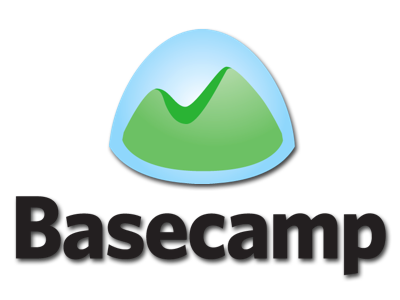 Basecamp Training