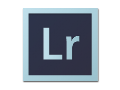Lightroom Training